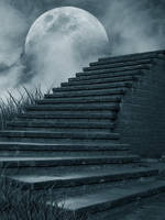 Premade Background 118 by AshenSorrow