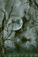 Premade Background 221 by AshenSorrow