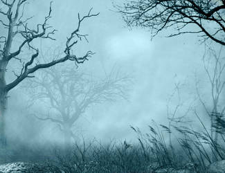 Premade Background 224 by AshenSorrow