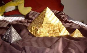 ashensorrowstock-egypt3