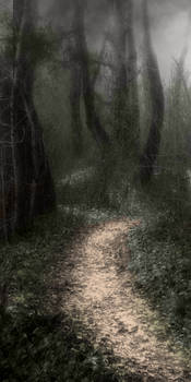 Pre-made Background 288 by AshenSorrow