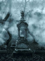 Premade Background 341 by AshenSorrow