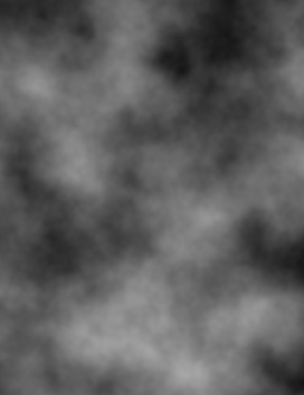 Clouds or  Fog Texture 2