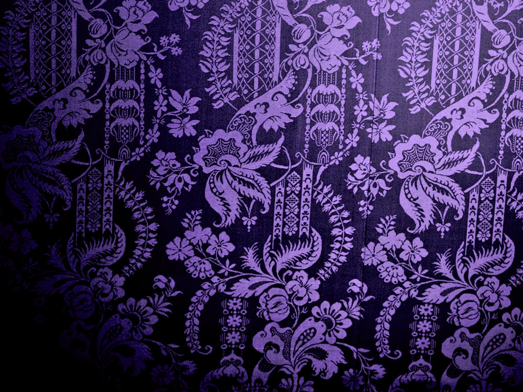 girly gothic backgrounds and wallpaper - photo #19