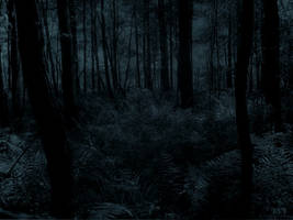 Premade Background 767 by AshenSorrow