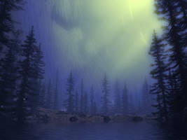 Premade Background 771 by AshenSorrow