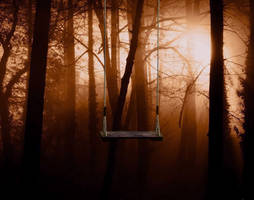 Premade Background 782 by AshenSorrow