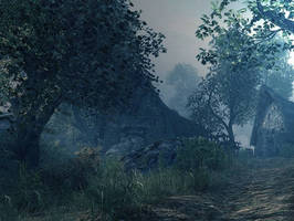 Premade Background 792 by AshenSorrow