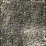 Antique Scratch Texture