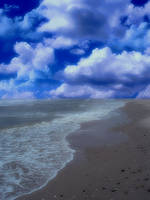 Premade Background  822 by AshenSorrow