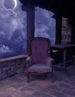 Premade Background  826 by AshenSorrow