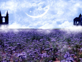 Premade Background  928 by AshenSorrow