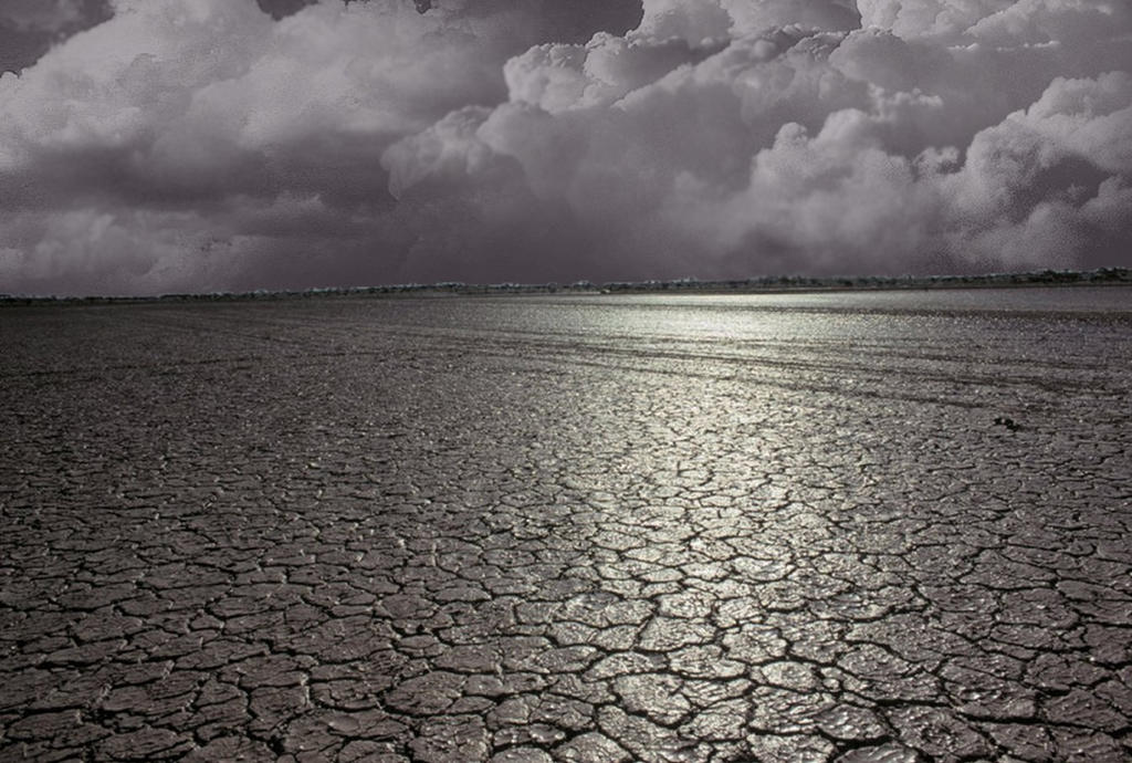 Premade Background  947 by AshenSorrow