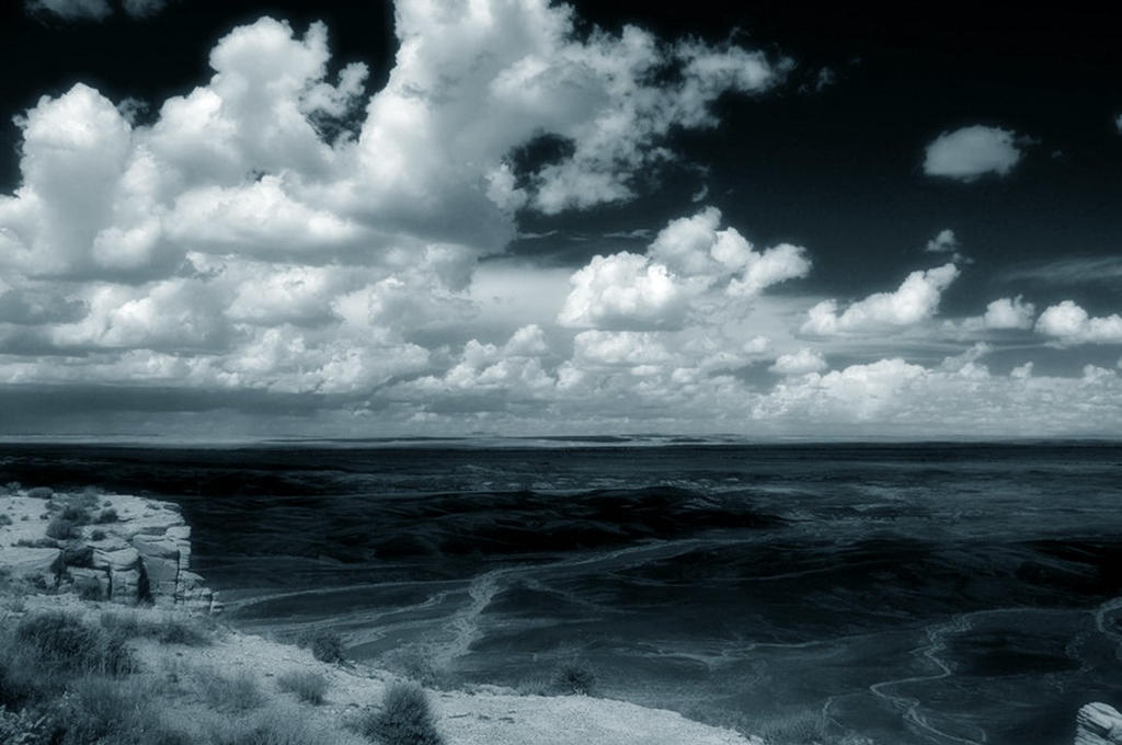 Premade Background  977 by AshenSorrow