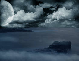 Premade Background  989 by AshenSorrow