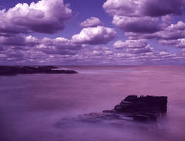 Premade Background  991 by AshenSorrow
