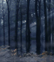 Premade Background  1074 by AshenSorrow