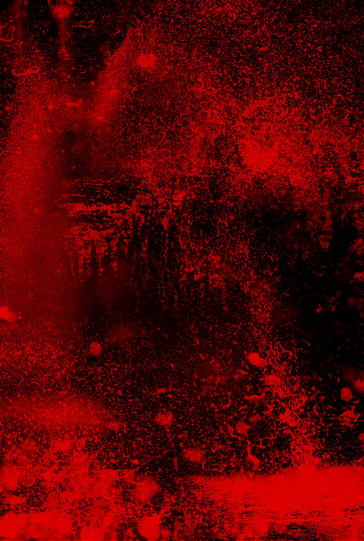 Bloodbath Texture 2 by AshenSorrow