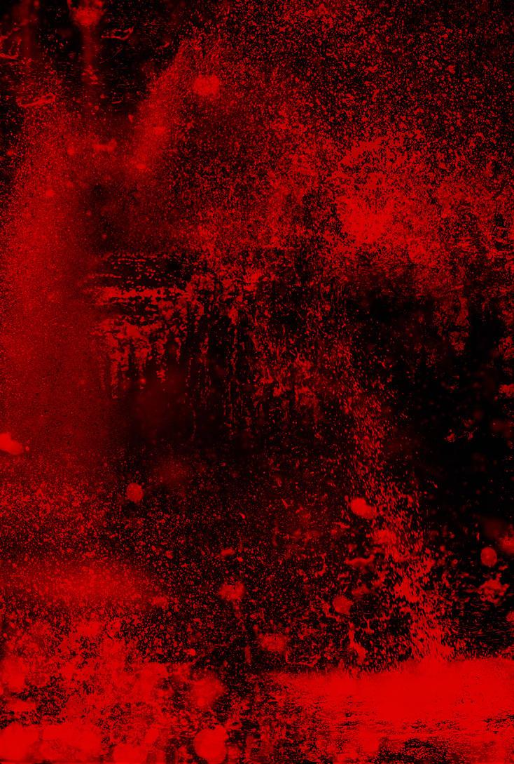 Bloodbath Texture 2 by AshenSorrow
