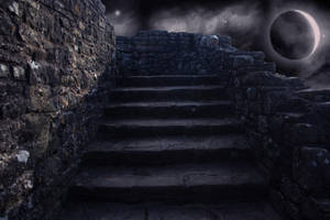 Premade Background  1088 by AshenSorrow