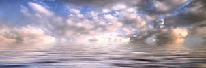 Premade Background  1093