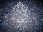 Gothic Texture 2