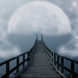 Premade Background  1104 by AshenSorrow