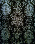 Gothic Texture 3