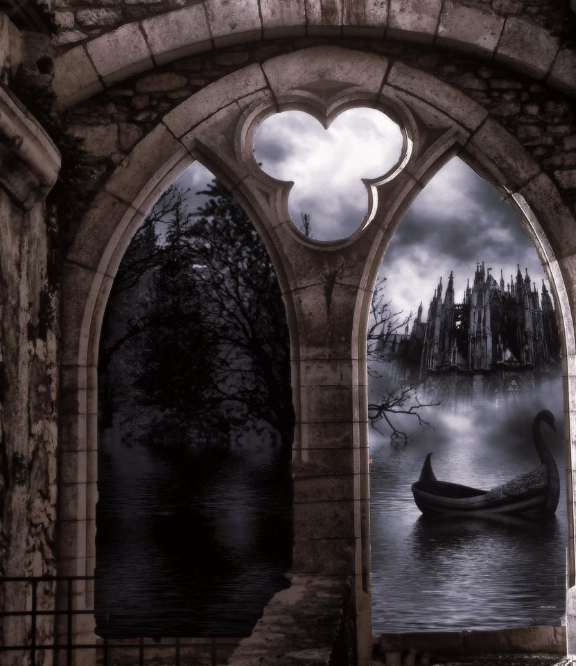 Premade Background  1120 by AshenSorrow