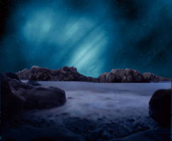 Premade Background  1122 by AshenSorrow