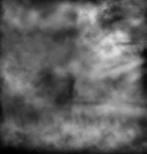 smoke texture2