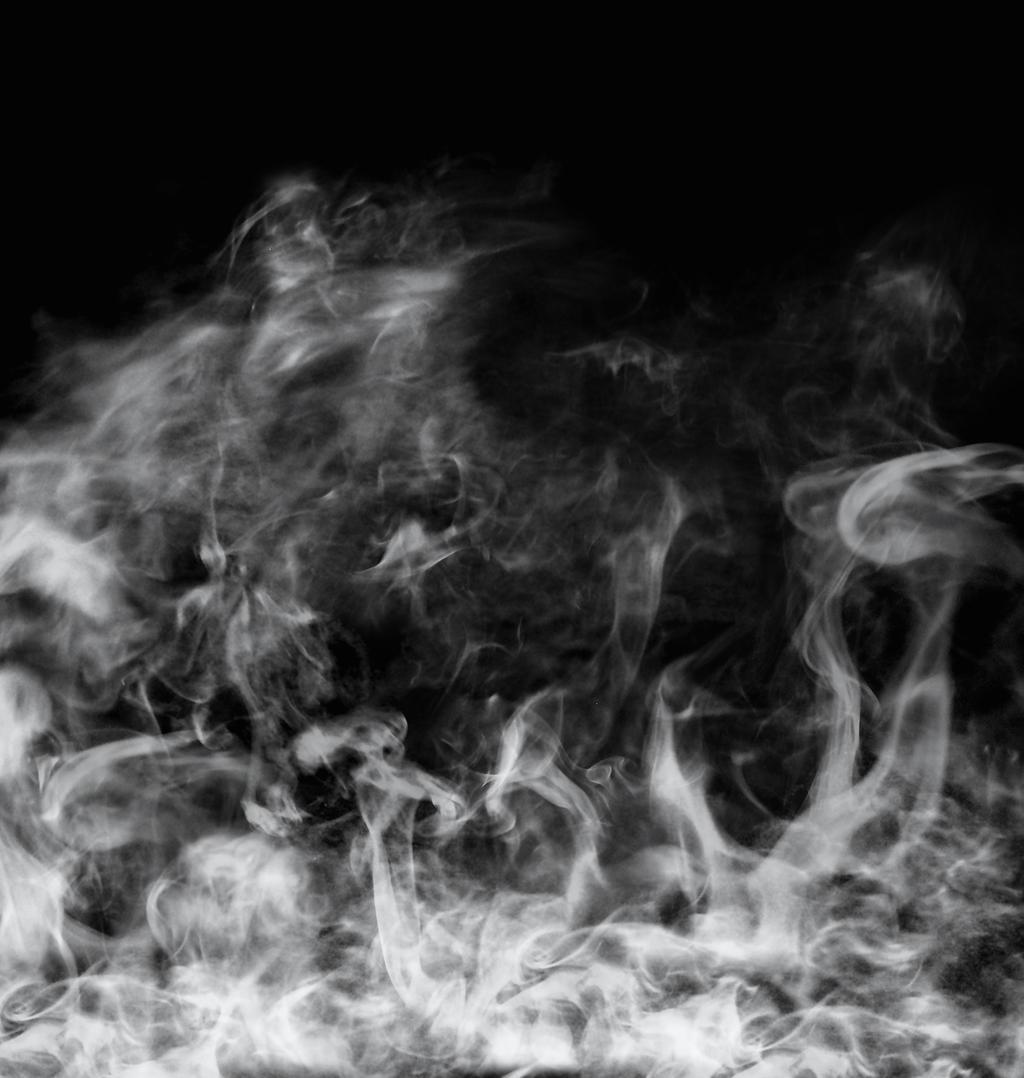 smoke texture3 by AshenSorrow
