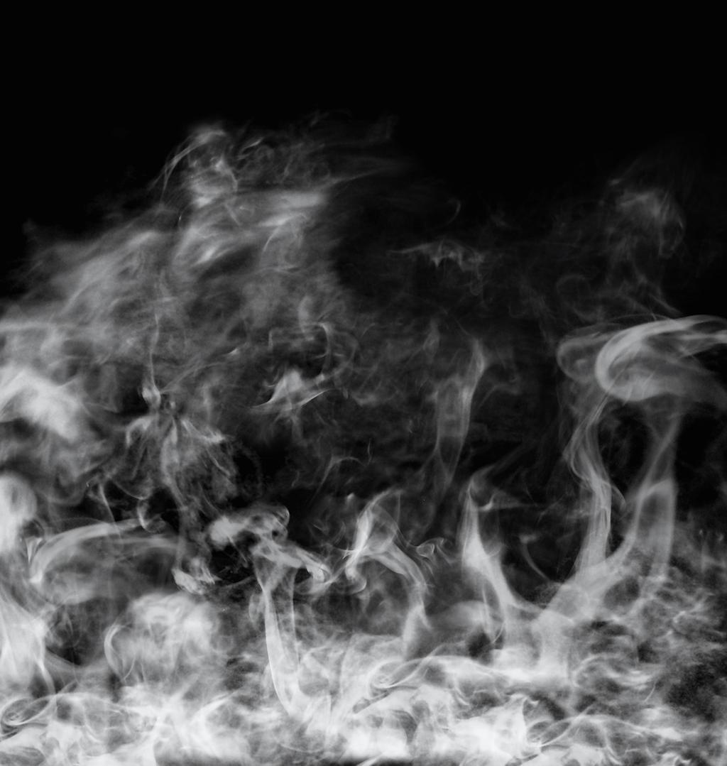 smoke texture3