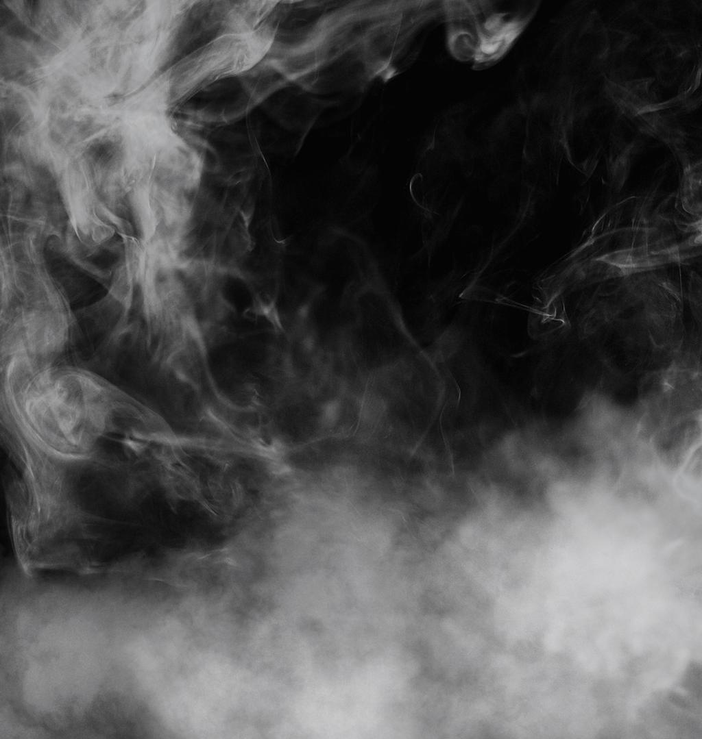 smoke texture4