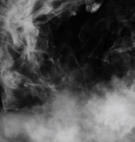 smoke texture4 by AshenSorrow