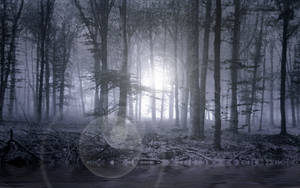 Premade Background  1277 by AshenSorrow