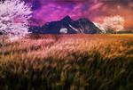 Premade Background  1310