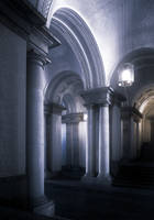 Premade Background  1398 by AshenSorrow