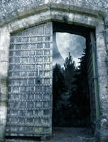 Premade Background  1420 by AshenSorrow