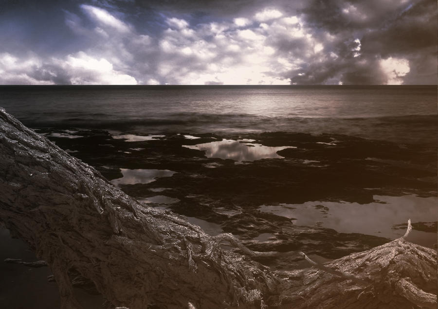 Premade Background  1444 by AshenSorrow