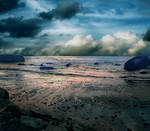 Premade Background  1457 by AshenSorrow