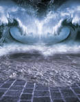 Premade Background  1467 by AshenSorrow