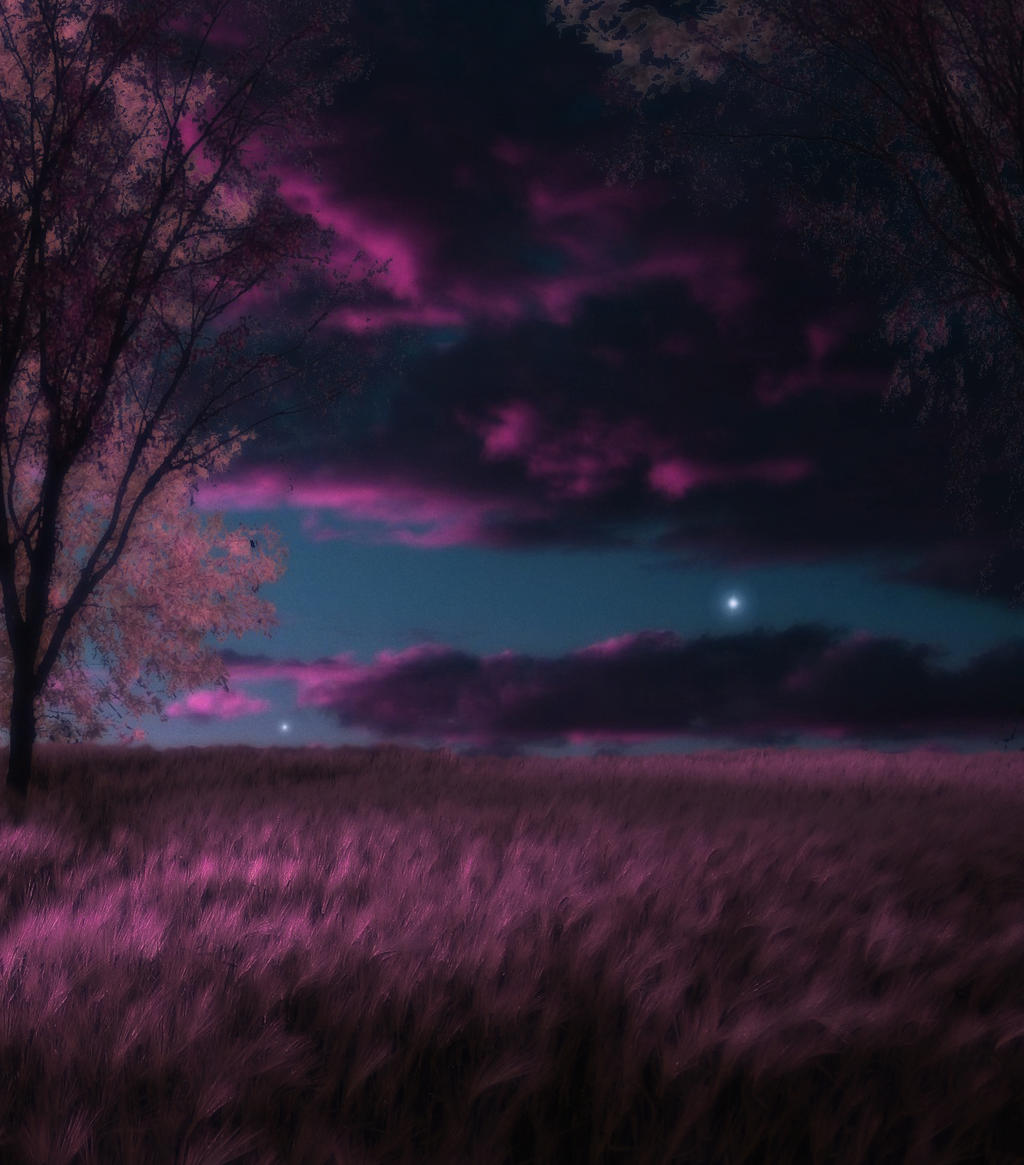 Premade Background  1487 by AshenSorrow