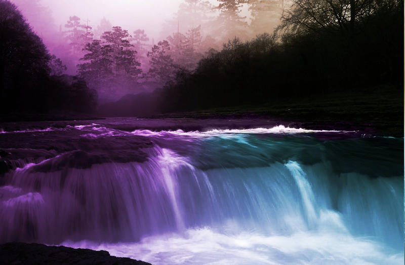 Premade Background  1493 by AshenSorrow