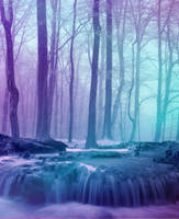 Premade Background  1496 by AshenSorrow