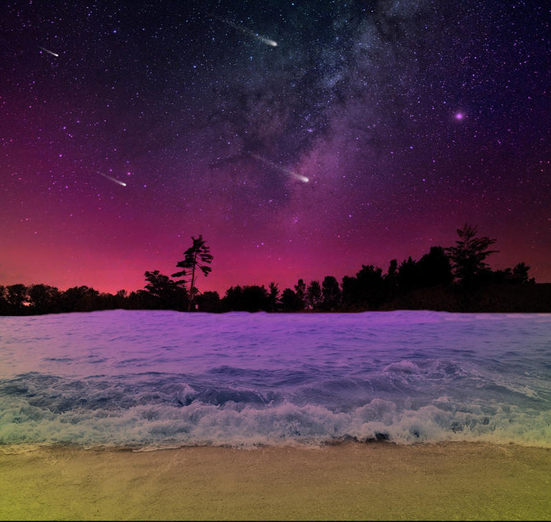 Premade Background  1405 by AshenSorrow