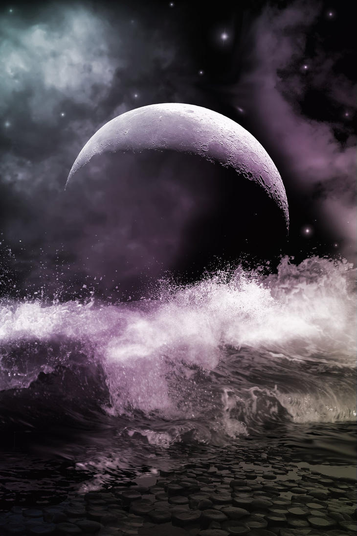 Premade Background  1409 by AshenSorrow