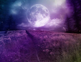 Premade Background  1415 by AshenSorrow