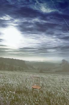Premade Background  1429