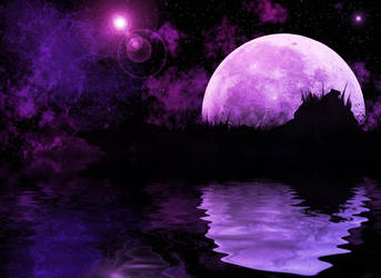 Premade Background  1453 by AshenSorrow